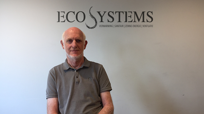 Eco Systems