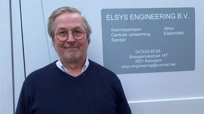 Elsys Engineering